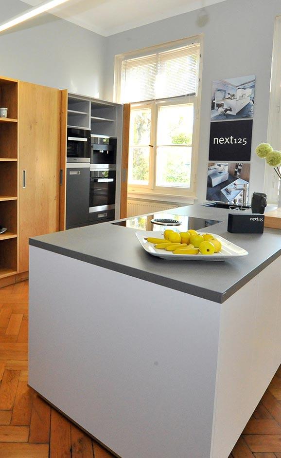 wohnpark hesse in eisenach ihre adresse f r individuelles wohnen. Black Bedroom Furniture Sets. Home Design Ideas