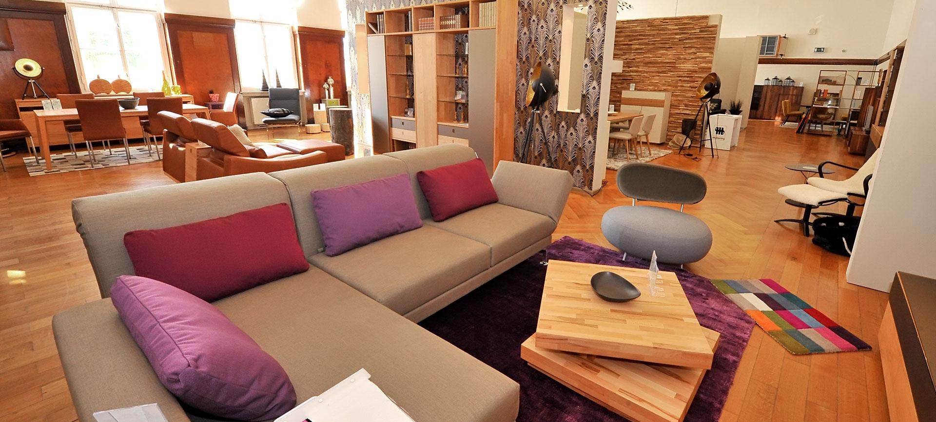 wohnpark hesse in eisenach ihre adresse f r die besondere einrichtung. Black Bedroom Furniture Sets. Home Design Ideas