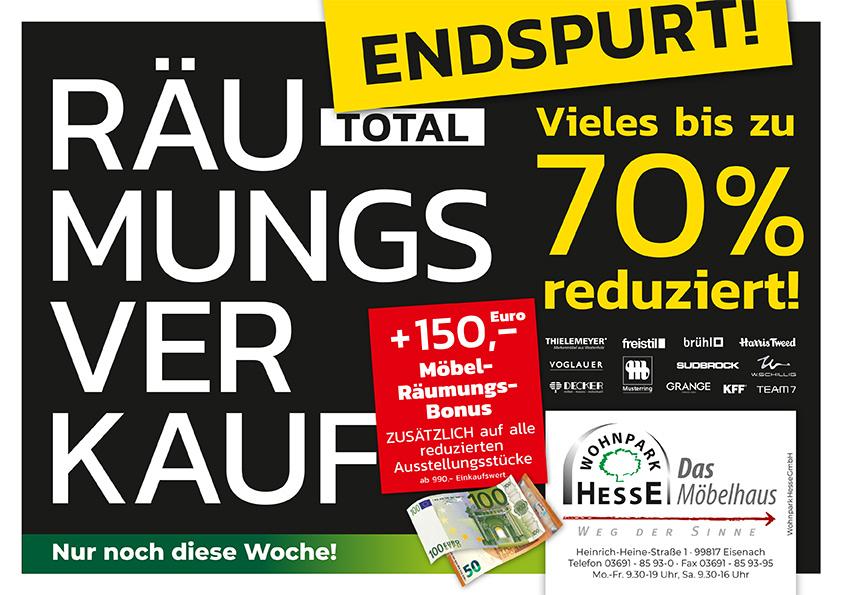 Hesse_Totalraeumung_MC(2)_19-03_3-1_TS