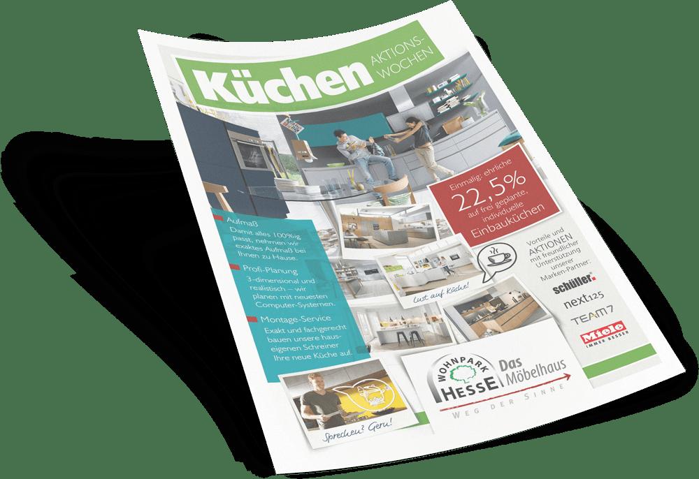 hesse_kuechen_aktion