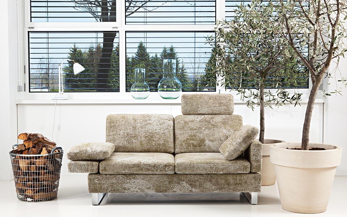 polsterm bel kaufen in eisenach bei wohnpark hesse. Black Bedroom Furniture Sets. Home Design Ideas