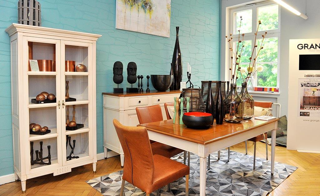 gartenm bel und balkonm bel f r garten und balkon. Black Bedroom Furniture Sets. Home Design Ideas