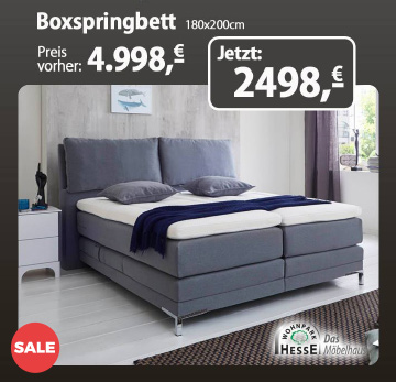 boxspringbett-sale (1)