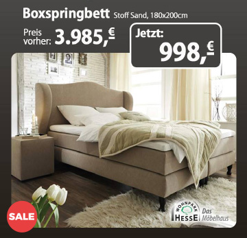 boxspringbett-sale (3)