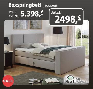 boxspringbett-sale (5)