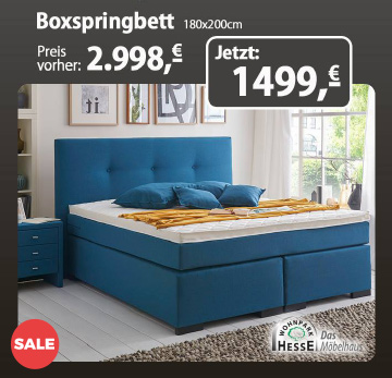 boxspringbett-sale (6)