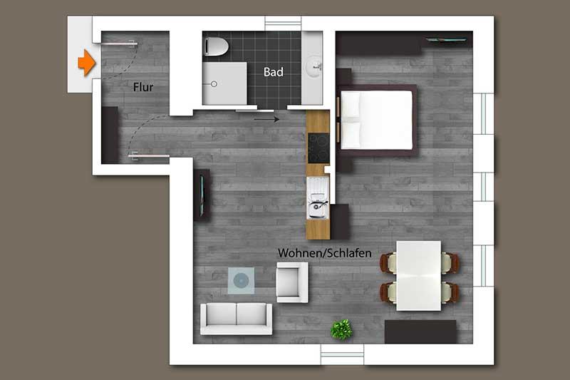 boyneburgk_apartment_alexander_grundriss