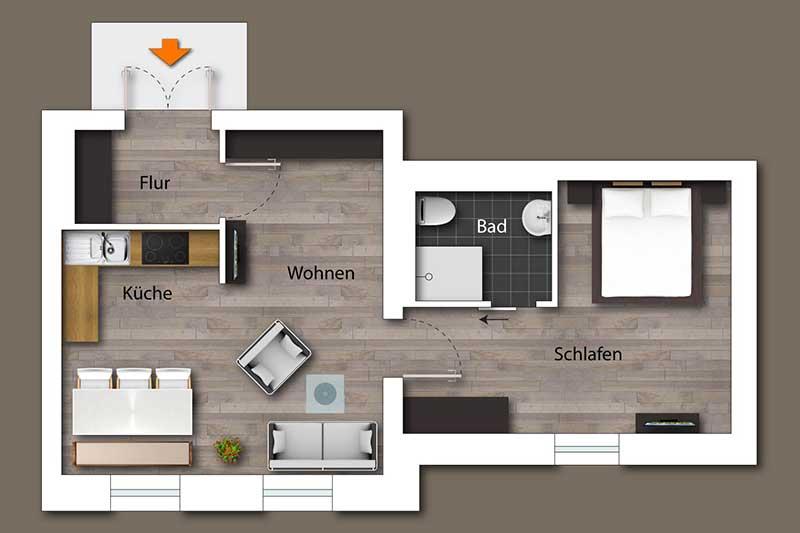 boyneburgk_apartment_maximilian_grundriss