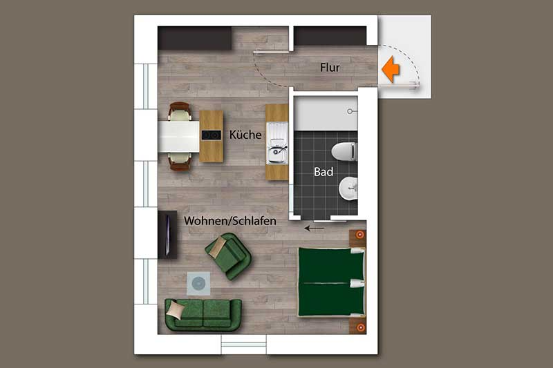 boyneburgk_apartment_otto_grundriss