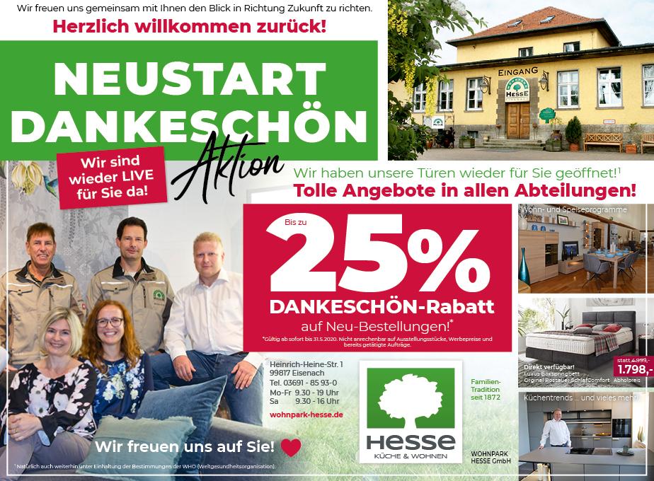 Hesse_Neustart_Popup-Web_20-04_2